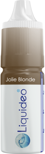 LIQUIDEO JOLIE BLONDE