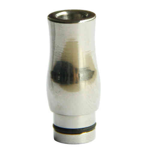 YOUDE DRIP TIP #18