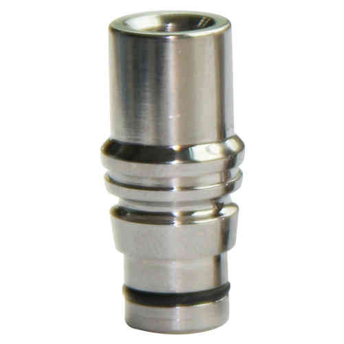 YOUDE DRIP TIP #14