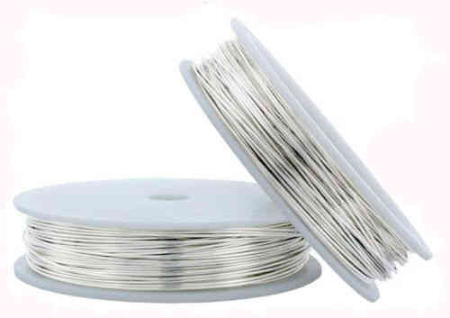 NICKEL NI200 WIRE