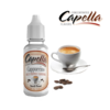 New Cappuccino V2 Flavor Concentrate - 13ml