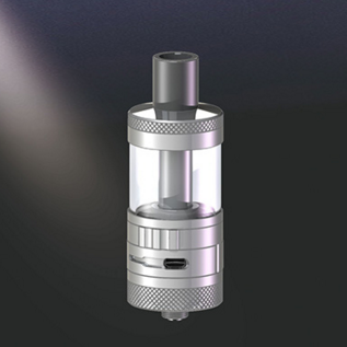 Aromamizer Supreme RDTA 7ml (Deck Velocity Style) by Steam Crave
