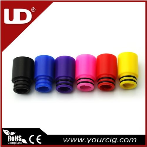 Delrin Drip Tips by Youde