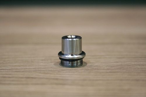 Drip Tip K31 (Kayfun only) by Steam Tuners