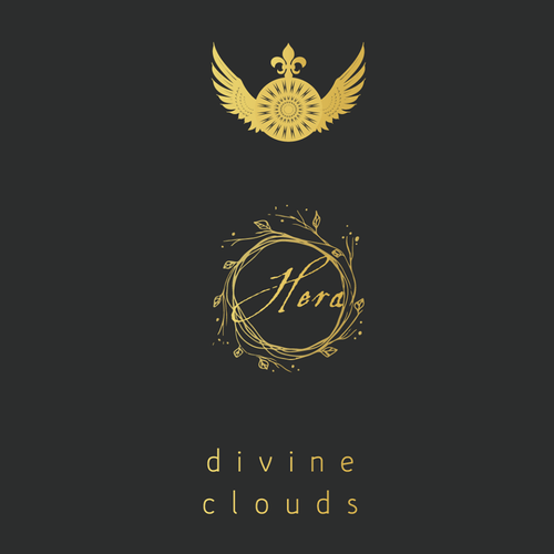 Divine Clouds - Hera 30 ml