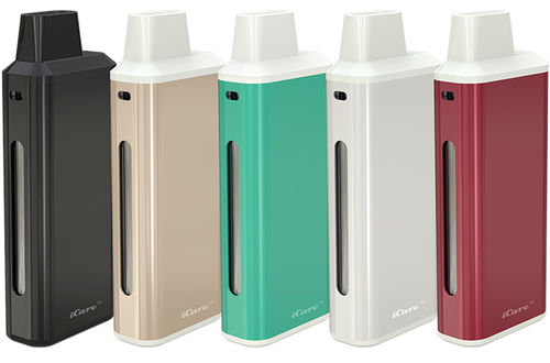 Eleaf Icare Starter Kit 650 mAh