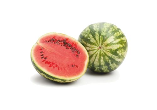 Flavour Big Watermelon - 10ml