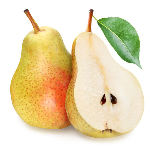 Flavour Shape Up Pear - 10ml