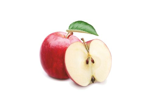 Flavour Eden Apple - 10ml