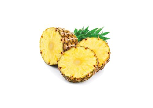 Flavour Funky Pineapple - 10ml