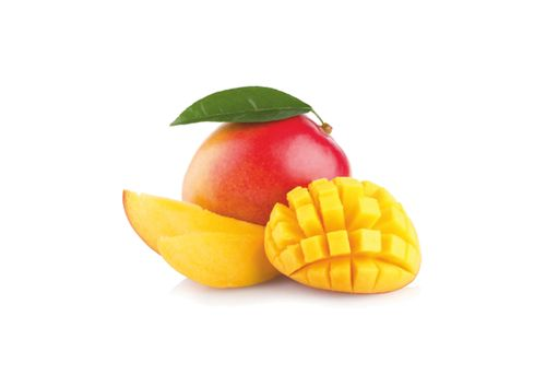 Flavour Tropical Mango - 10ml
