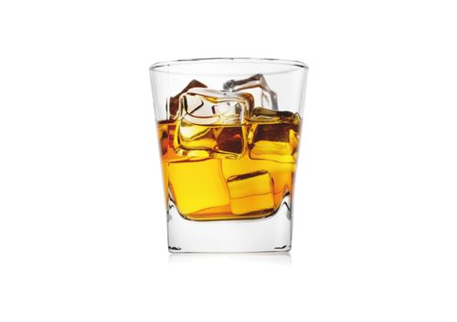 Flavour JD Whisky - 10ml