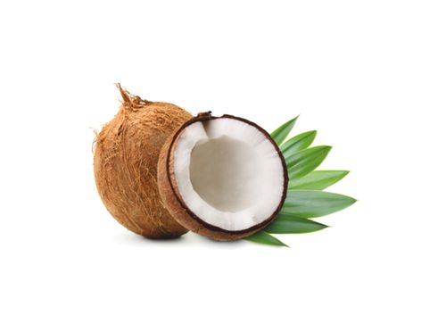 Flavour Palm Coconut - 10ml