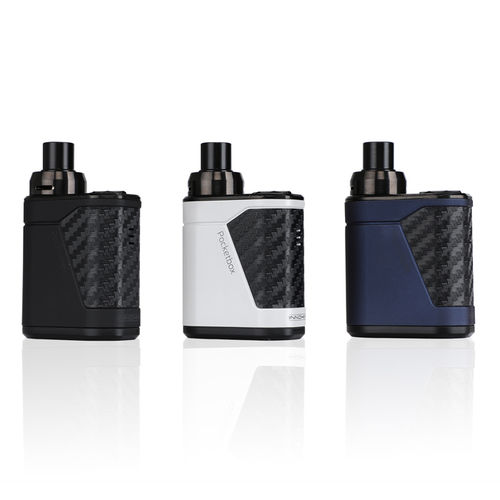 Innokin PocketBox Starter Kit 1200 mah