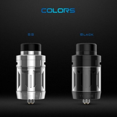 Themis RTA by Digiflavor