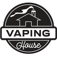 Vaping House