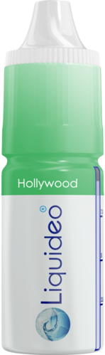 LIQUIDEO HOLLYWOOD
