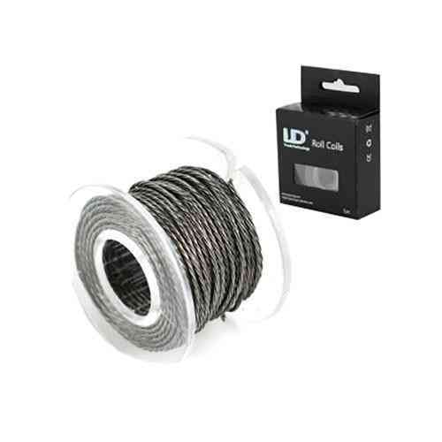 YOUDE KANTHAL QUADRUPLE TWISTED
