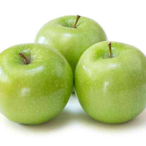 Apple (Tart Granny Smith) Flavor - 15ml
