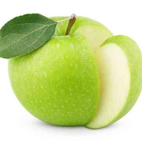 Green Apple Flavor - 15ml