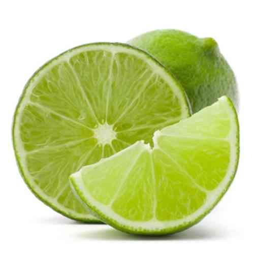 Key Lime Flavor - 15ml