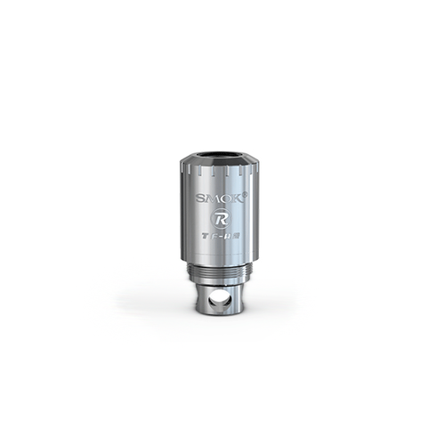 SMOK KIT Dual Coil RBA for TFV4