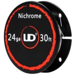 YOUDE NICHROME WIRE 10mts