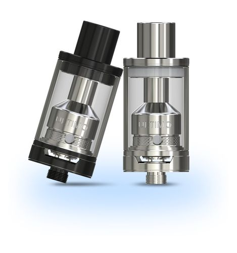 Joyetech ATOMIZER ULTIMO 4 ML