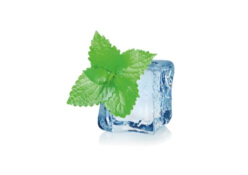 Flavour Ice Mint - 10ml