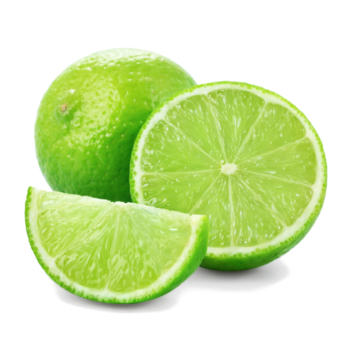 Flavour Green Lime - 10ml