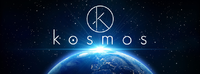 KOSMOS by Leon Spirit