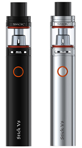 SMOK Stick V8 Kit