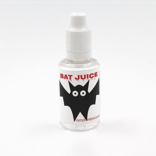 BAT JUICE Vampire Vape 30 ml