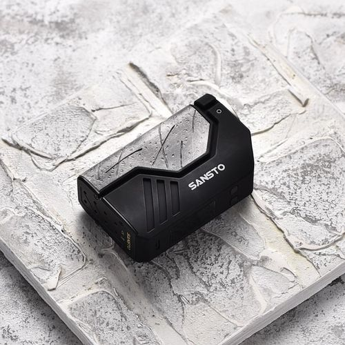 Sansto 511 200W Box Mod Armour