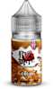 I VG Cola Concentrate - 30ml