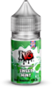 I VG Sweet Mint Concentrate - 30ml