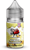 I VG Vanilla Milkshake Concentrate - 30ml