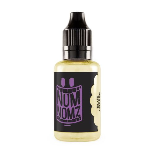 Nom Nomz - Blue Cheese Concentrate - 30ml