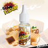 Concentrado K-Boom Calimero 10ml