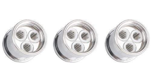 Innokin Triple Plexus Scion coil 0.13ohm - Pack 3