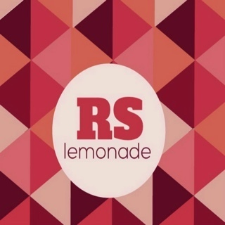RS Lemonade by Good Smoke - 10ml (0mg)