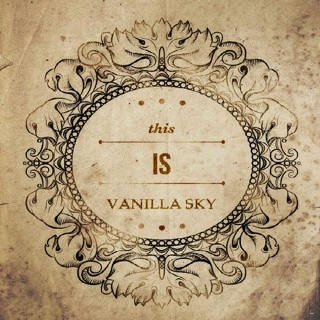 Vanilla Sky by Good Smoke - 10ml (0mg)