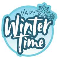 Vapy Winter Time