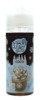 Vapy Winter Time Coco - 100ml em garrafa 120ml (Short Fill)