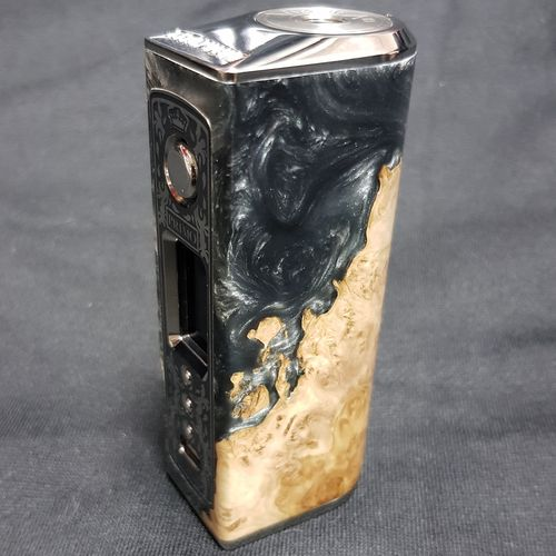 PRIMO 21700 TI STABWOOD COLLECTIONS 062 by Vicious Ant