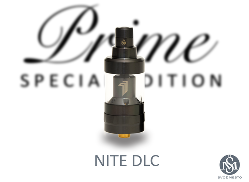 New KAYFUN PRIME SPECIAL EDITION  Nite DLC by SvoeMesto