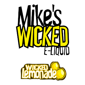 Mikes Wicked by Halo