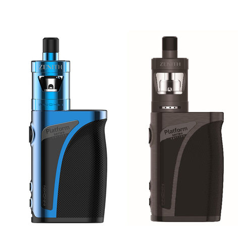 Innokin  KIT Kroma A 75W TC + Zenith (New Colors)
