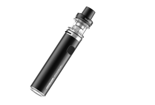 Vaporesso SKY SOLO PLUS KIT 2ml TPD
