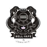 Bell Vape - Chris Mun